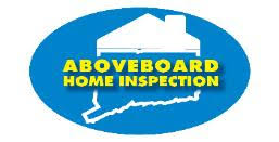 Aboveboard Home Inspection, LLC