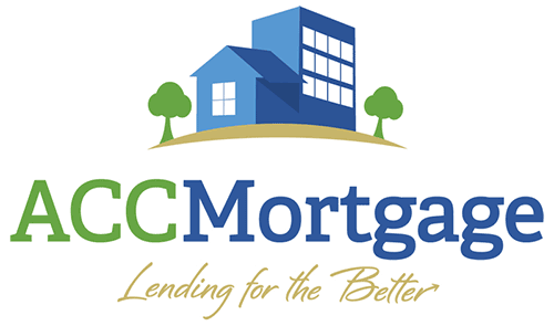 ACC (All Credit Considered) Mortgage